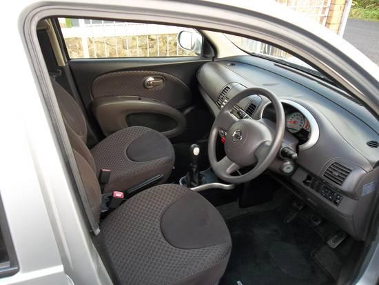 2010 nissan march micra 1 2l manual rh mandbmotors ie nissan march manual transmission nissan march manual de usuario